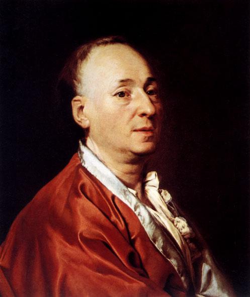 fichierdenis diderot portraitjpg � wikip233dia