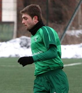 Dimo Atanasov Bulgarian footballer