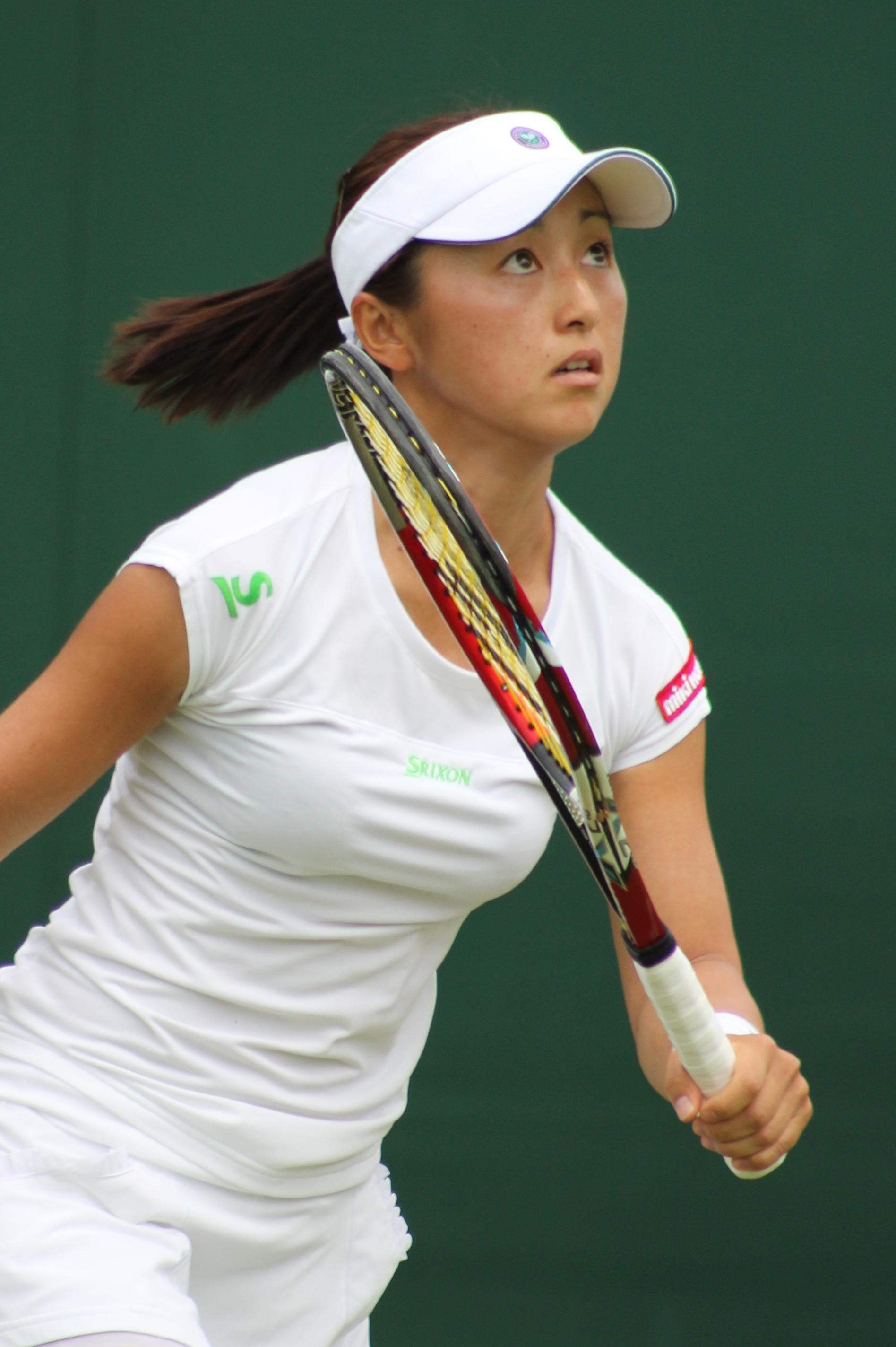 沢松奈生子の画像 p1_32