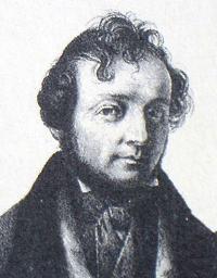 Domenico Reina Swiss singer