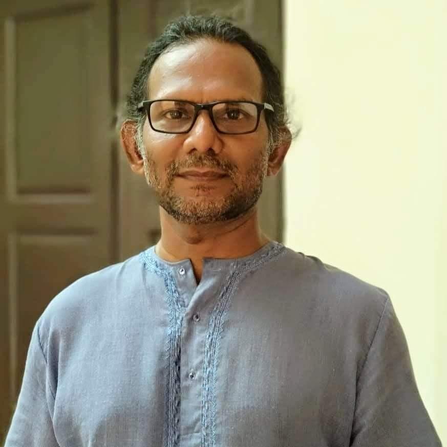 Kerala State Film Award For Best Lyricist Wikiwand