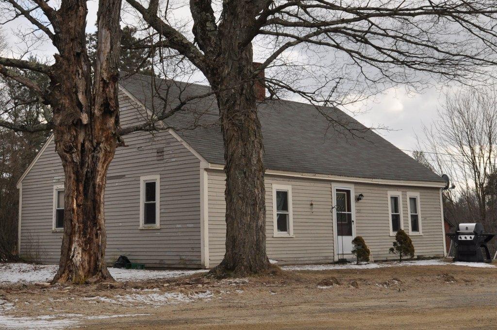Solomon Piper Farm Wikipedia