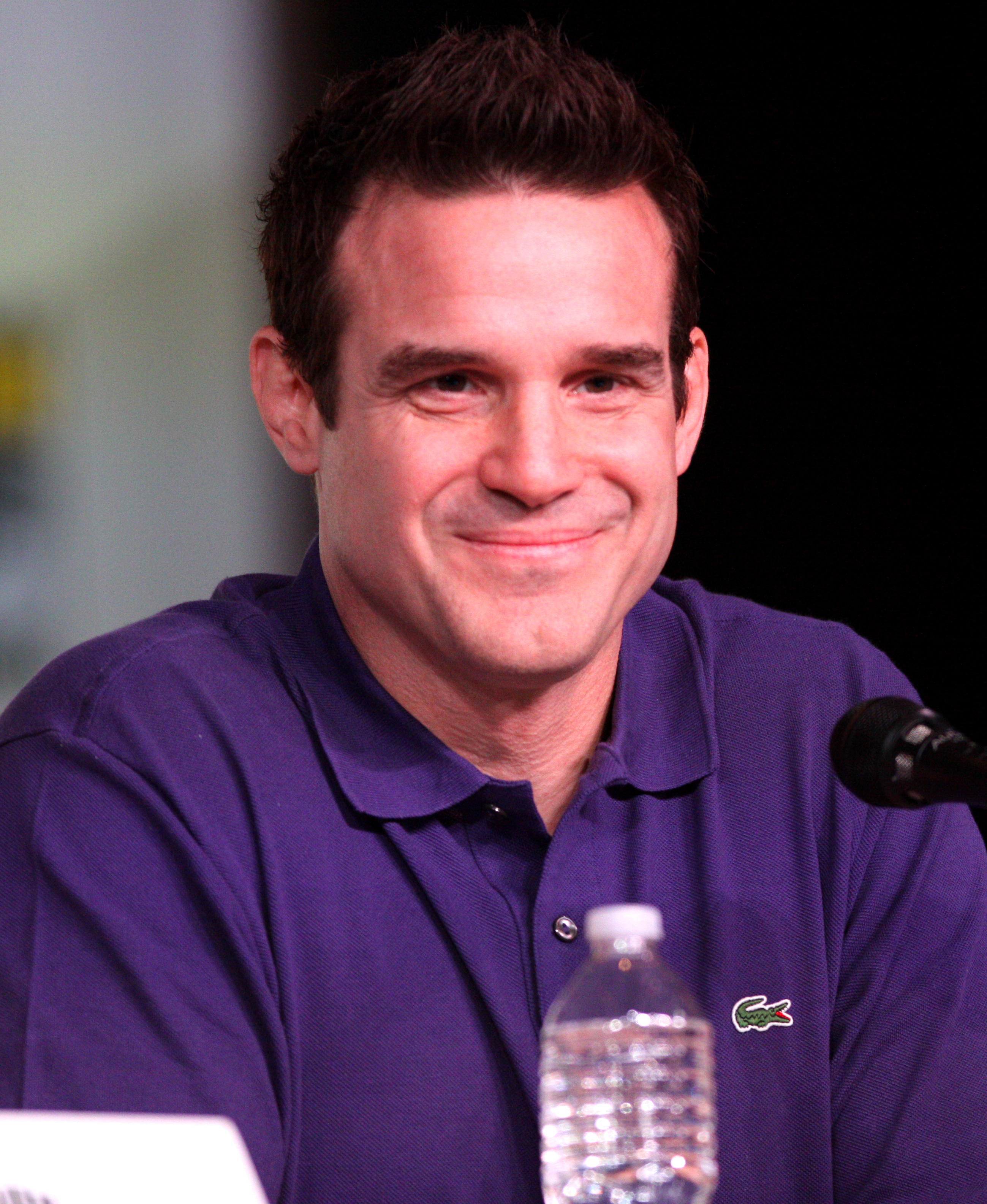 eddie mcclintock friendseddie mcclintock csi, eddie mcclintock instagram, eddie mcclintock twitter, eddie mcclintock bones, eddie mcclintock, eddie mcclintock wiki, eddie mcclintock height, eddie mcclintock facebook, eddie mcclintock imdb, eddie mcclintock net worth, eddie mcclintock agents of shield, eddie mcclintock wife, eddie mcclintock friends, eddie mcclintock lynn sanchez, eddie mcclintock gay, eddie mcclintock and david boreanaz, eddie mcclintock castle, eddie mcclintock wig, eddie mcclintock modern family, eddie mcclintock art