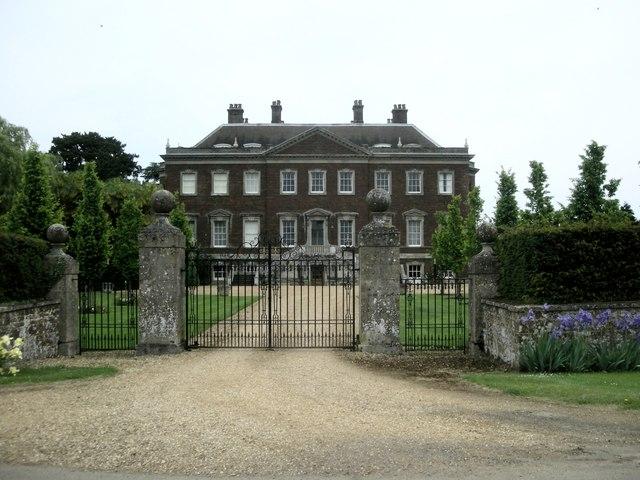 File:Edgcote House (geograph 1899022).jpg