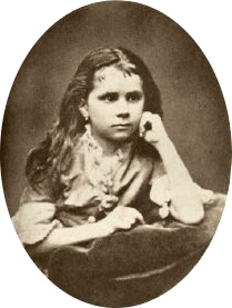 Description de l'image  Emma Orczy at Thirteen.jpg.