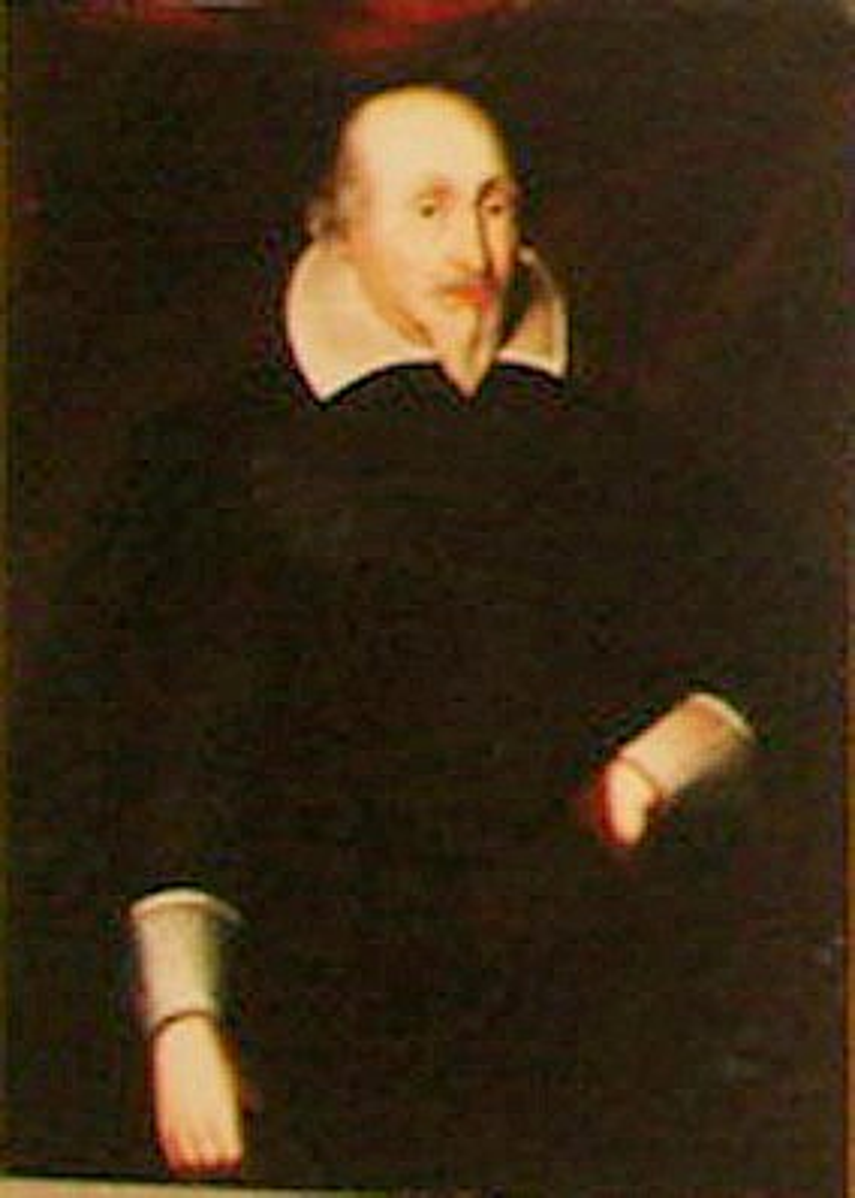 Enno III, Count of East Frisia