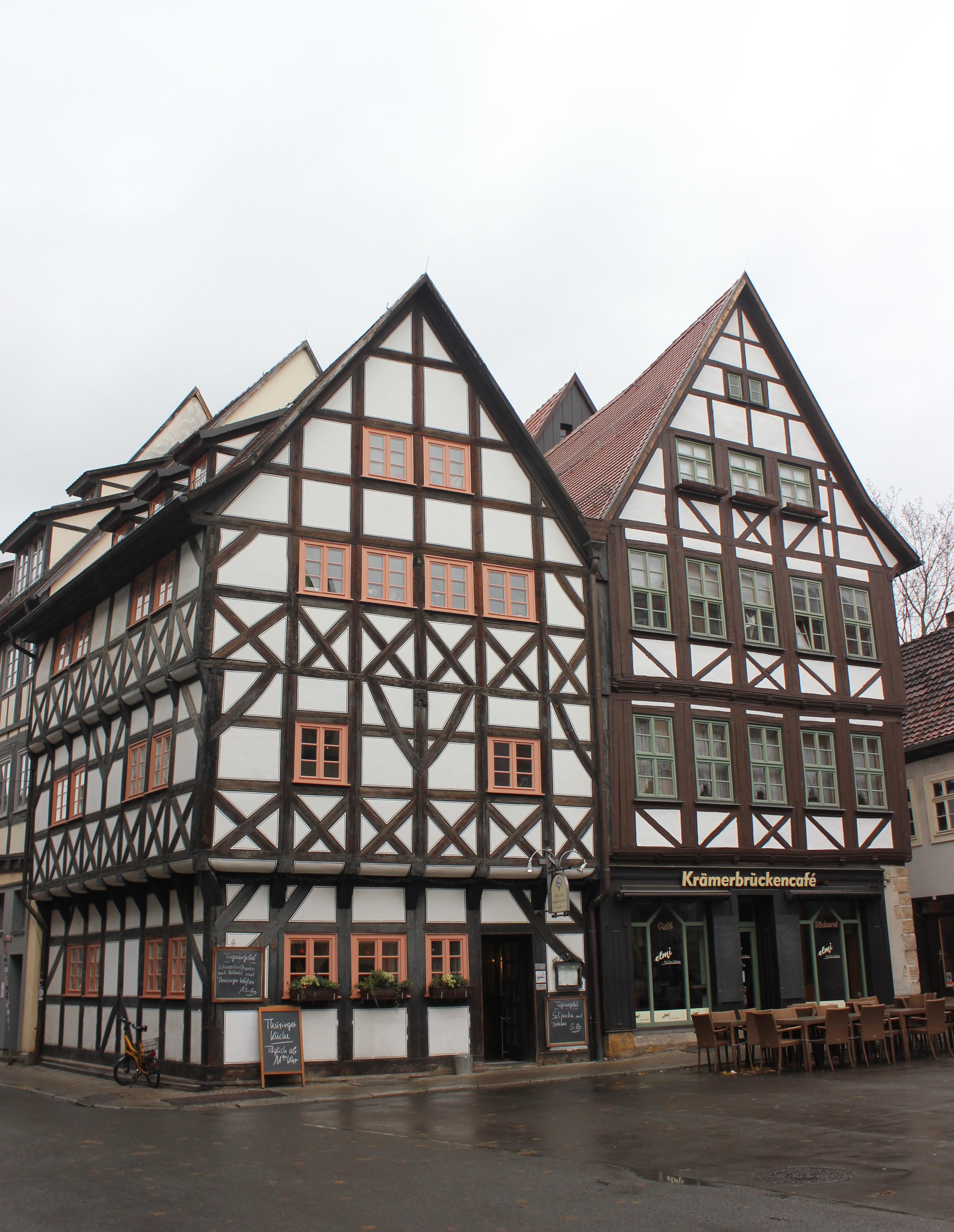File Erfurt Budynek Michaelisstr 49 2 Jpg Wikimedia Commons