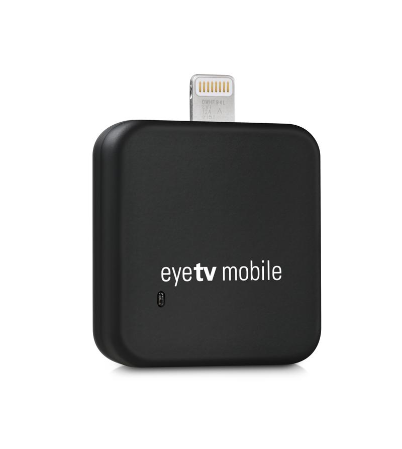 File:EyeTV Mobile Lightning front jpg - Wikimedia Commons