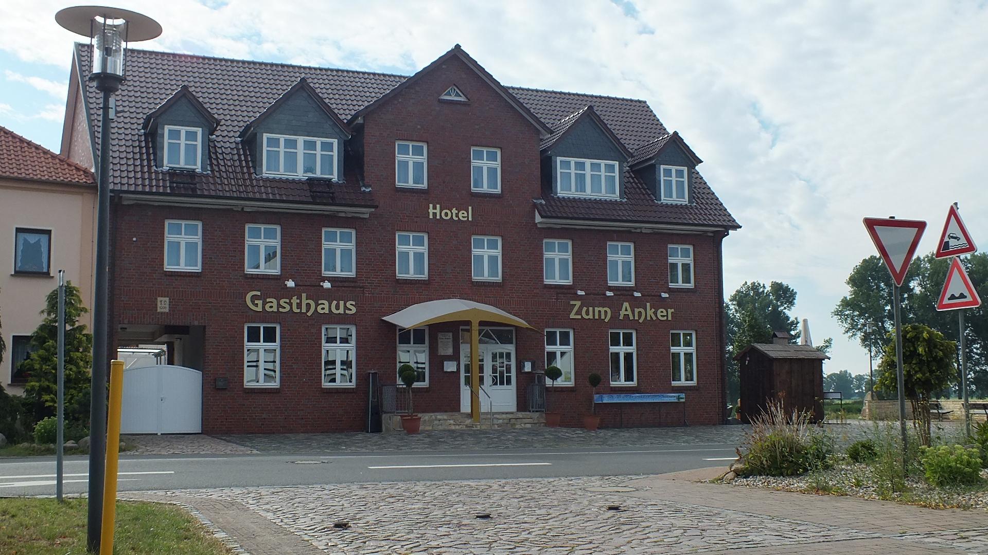 vergleich single partnervermittlung österreich elbe-elster kreis  Elbe elster single, Ridgefield Eduction Foundation.