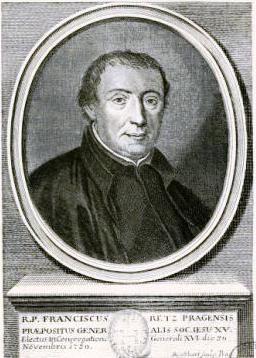 Franz Retz