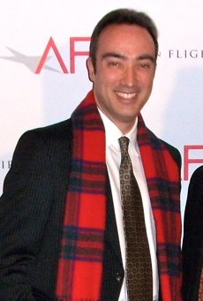 "Federico Vaona at AFI - ""First In Flight"" World Premiere.jpg"