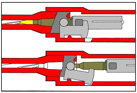 [Слика: FedorovMechanismSchematic.jpg]
