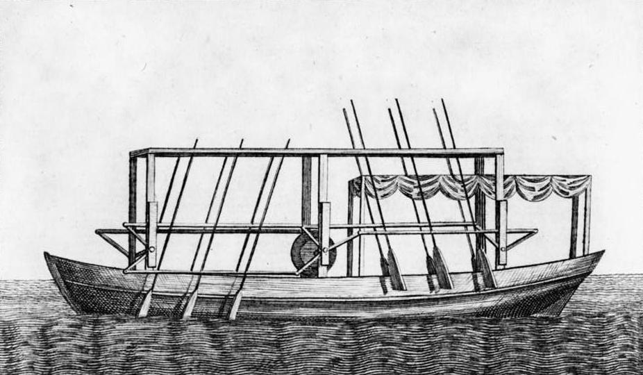 https://upload.wikimedia.org/wikipedia/commons/4/4a/Fitch%27s_Steam_Boat_1786_%28cropped%29.jpg