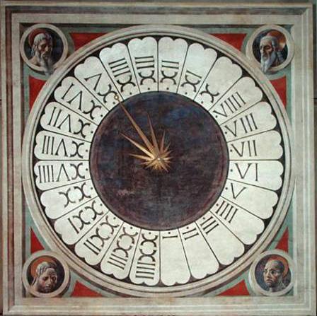 Ficheiro:Florence-Duomo-Clock.jpg