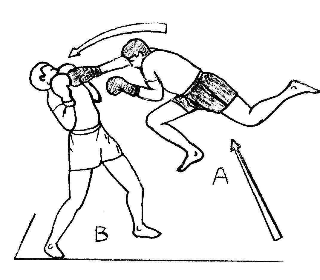 Superman punch wikipedia biocorpaavc