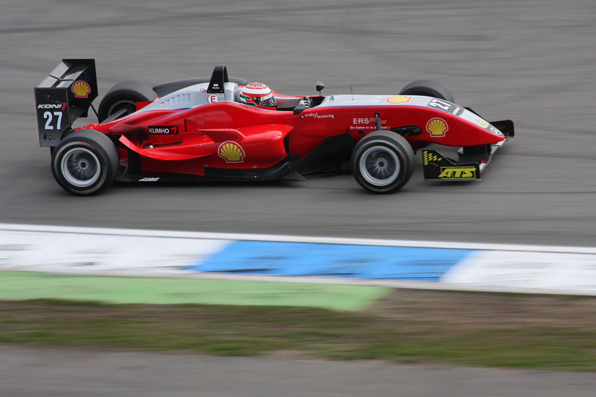 File:Formel3 racing car amk.jpg  Wikipedia