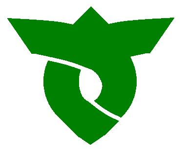 Former Saku Nagano chapter.png