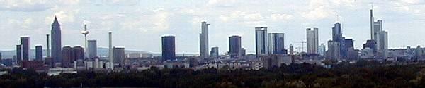 Frankfurt-main-skyline.jpg