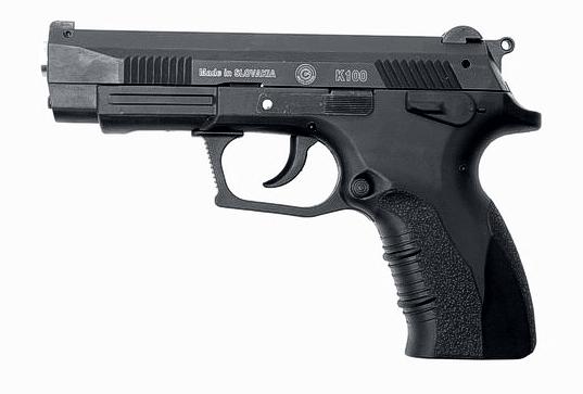 Zbrane GP_k100_03