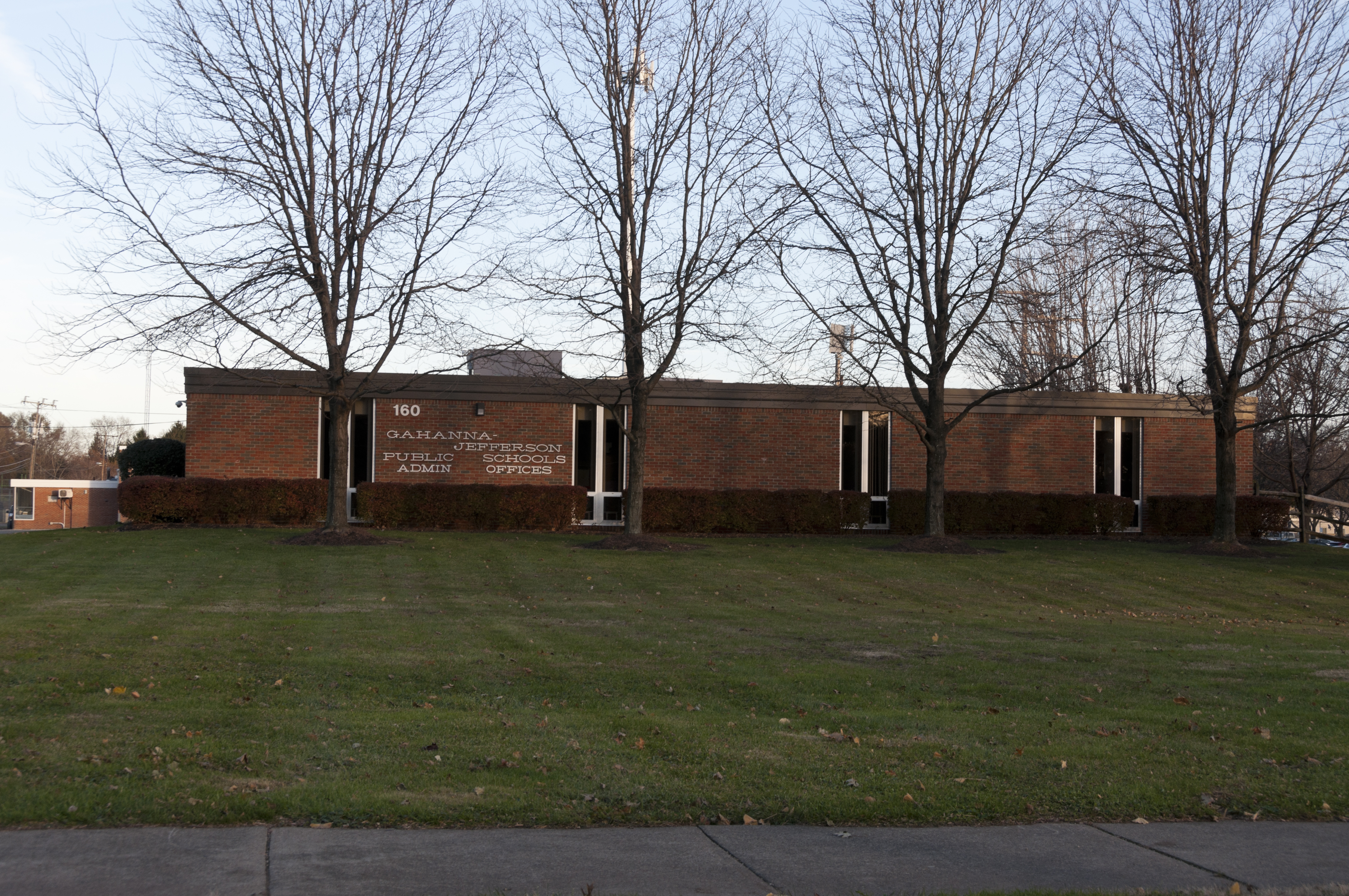 Filegahanna Jefferson Public Schools Admin Offices 1jpg