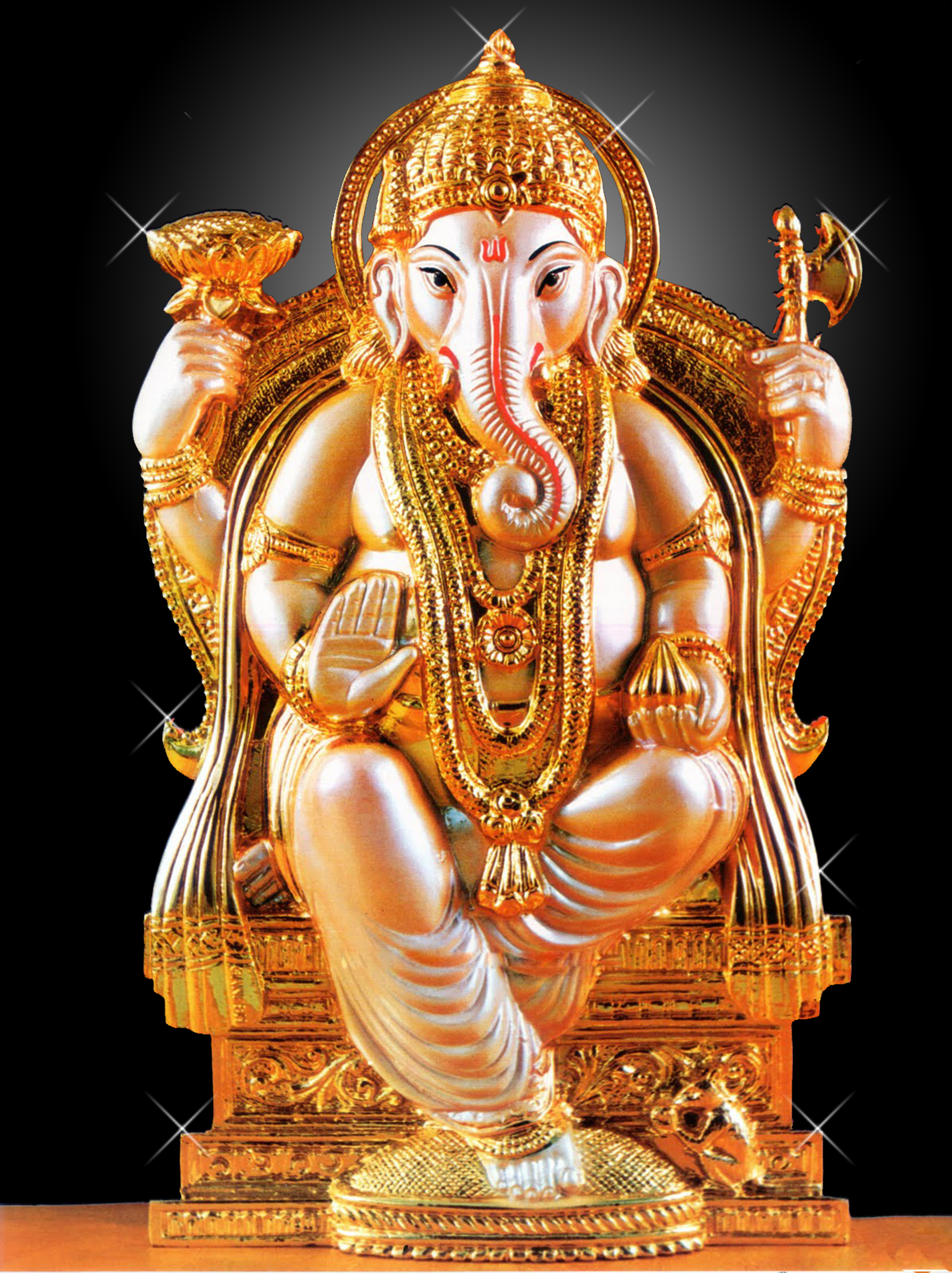 file ganpati high resolution frame image jpg wikimedia commons