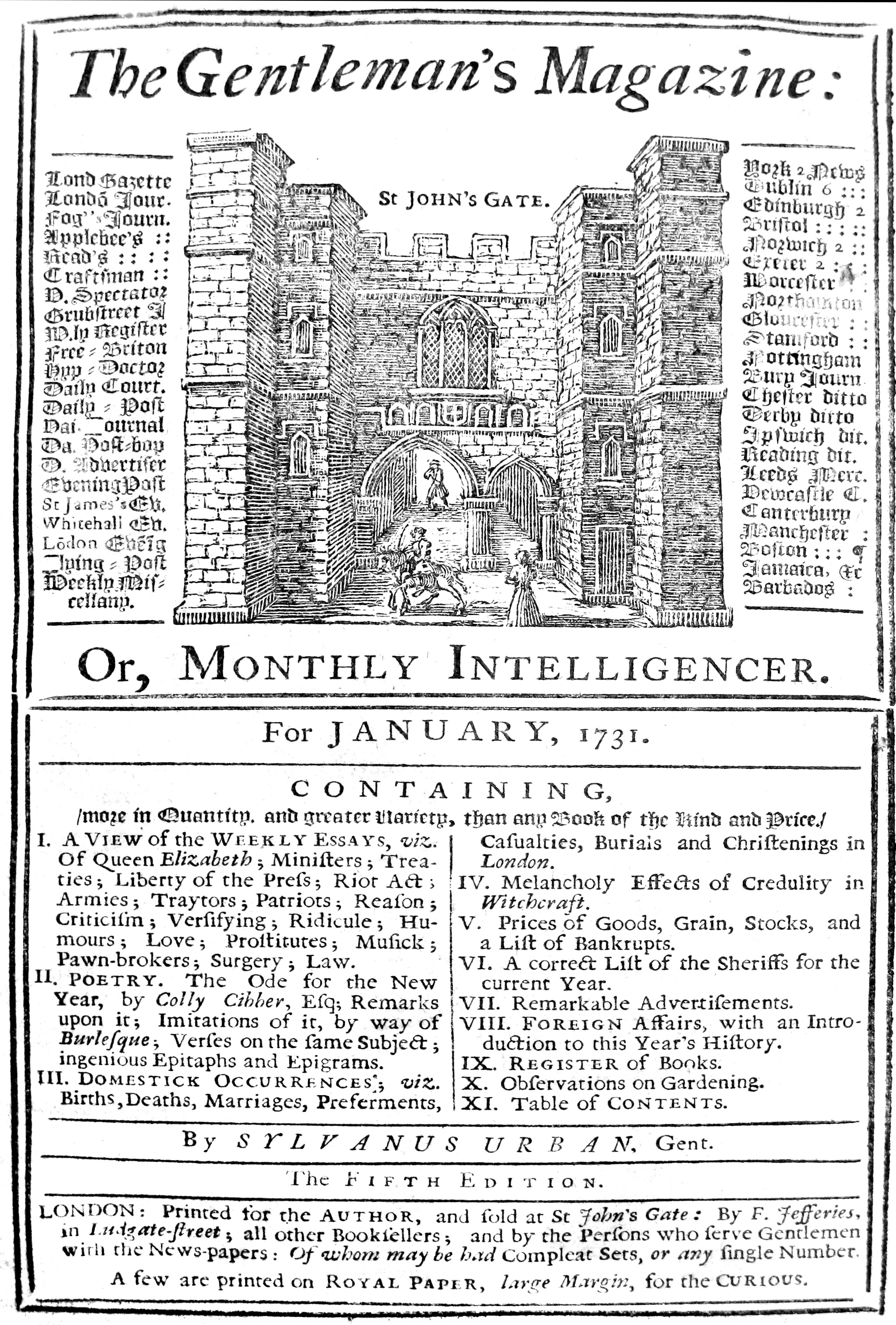 File:Gentleman's Magazine 1731.