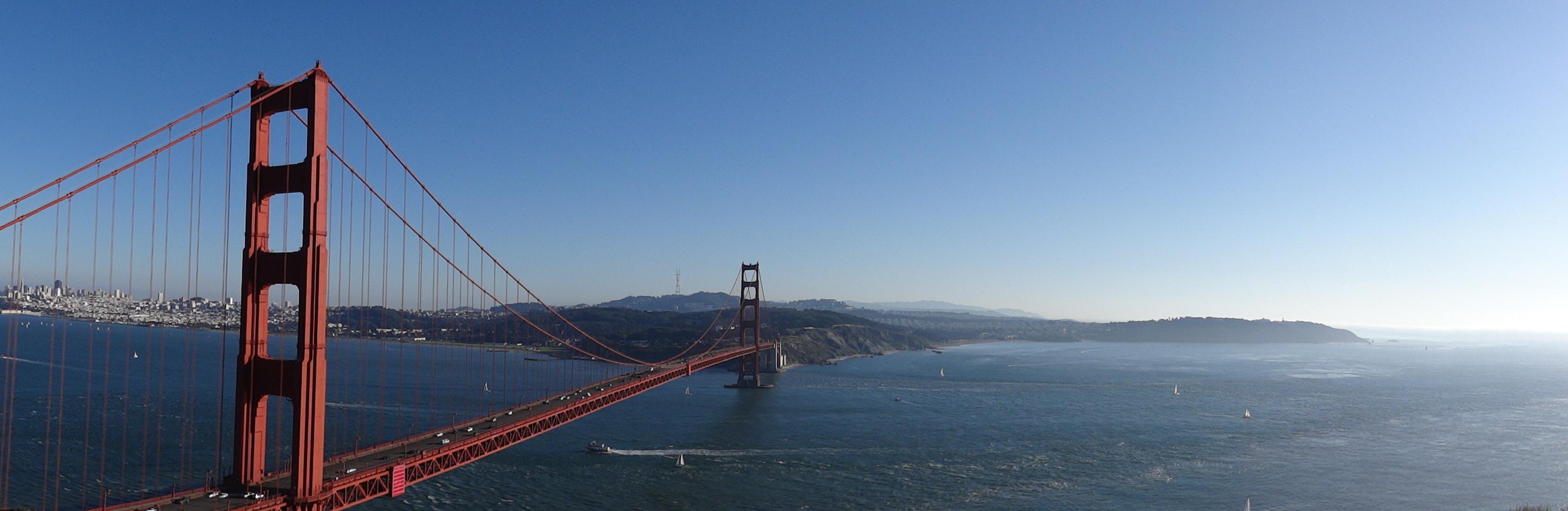 San Francisco Ocean Car Accident