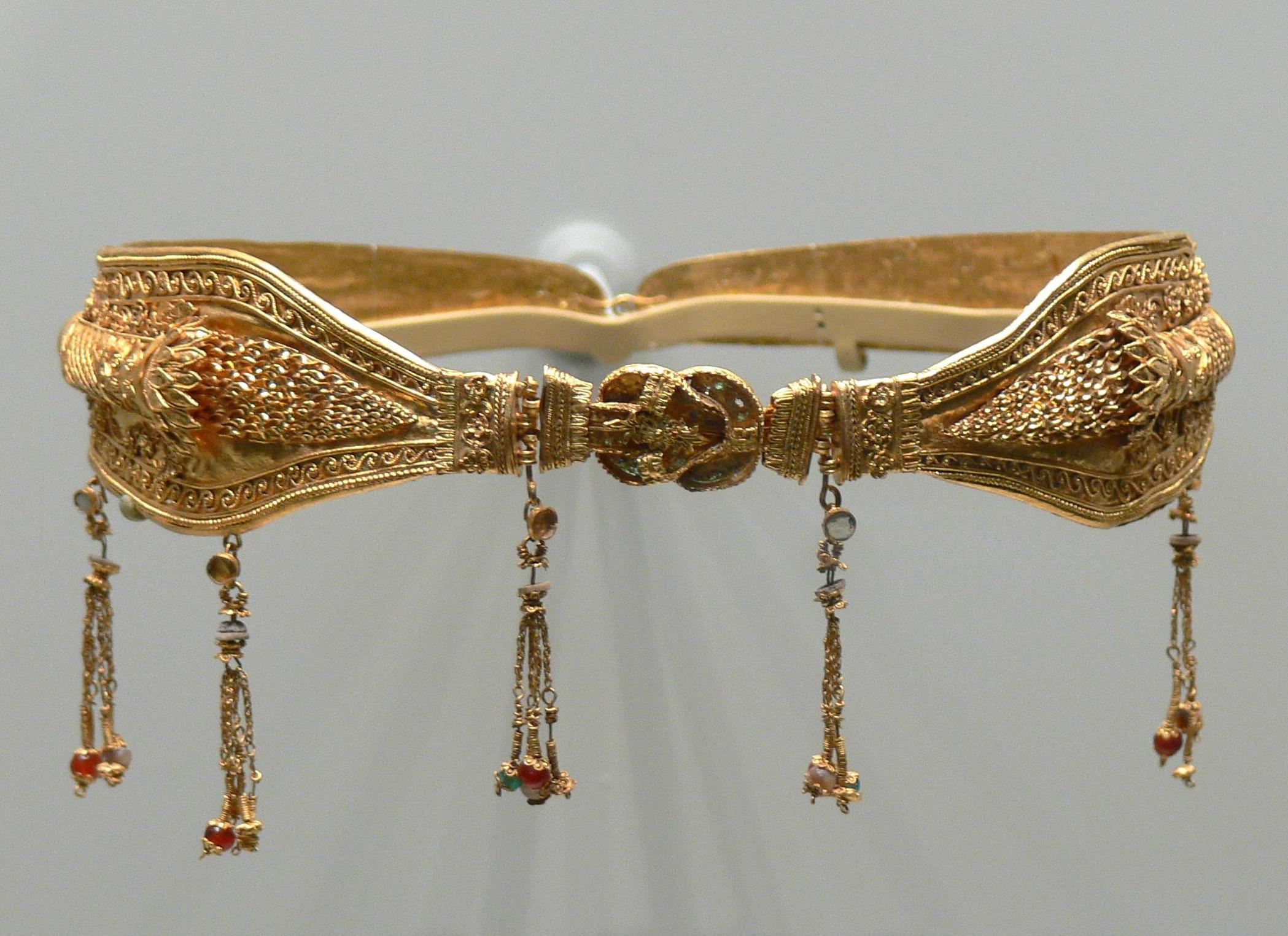 Arte Designs Jewelry