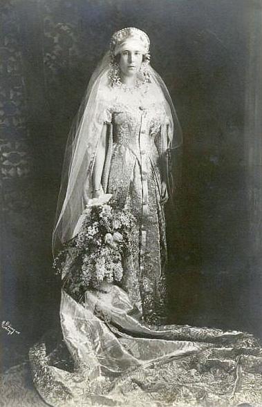 Descrizione grand duchess maria kirillovna of russia jpg