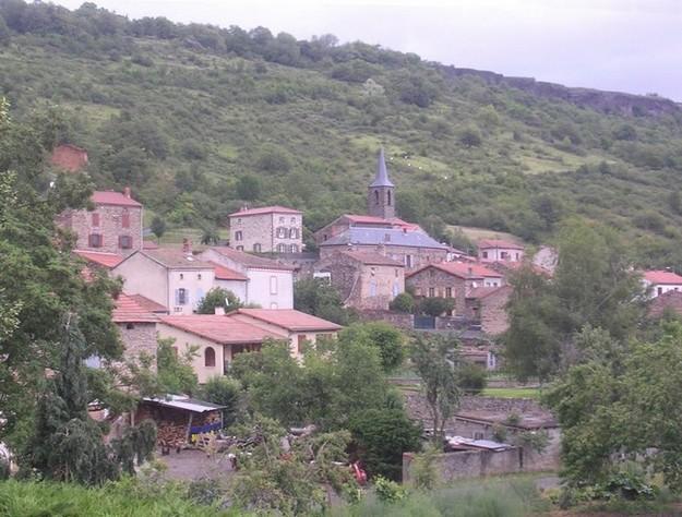 Grenier-Montgon