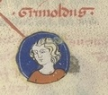 Grimoald II.jpeg