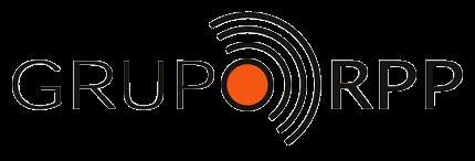 grupo rpp wikipedia