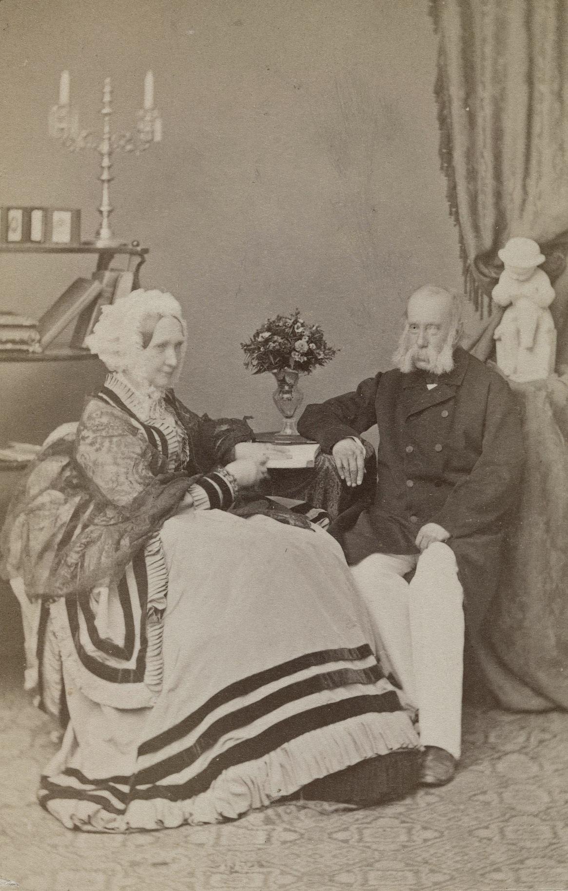 File:Habsburg Franz Karl & Sophie of Bavaria.jpg