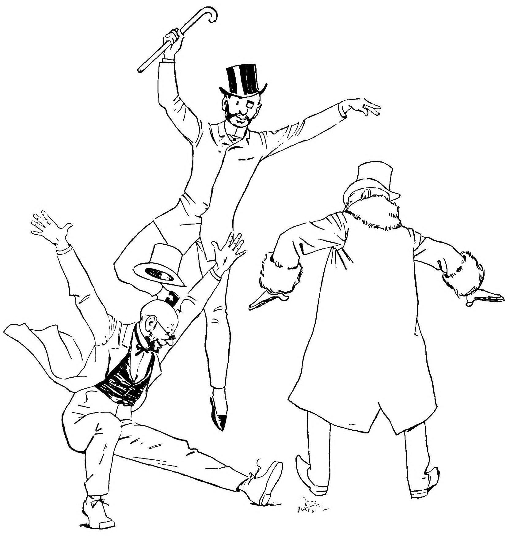 http://upload.wikimedia.org/wikipedia/commons/4/4a/Henri_Gerbault_-_Les_financiers_exprimant_leur_joie.jpg