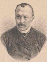 Herman Loebl (1835-1907).jpg