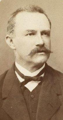 Hermann Berghaus