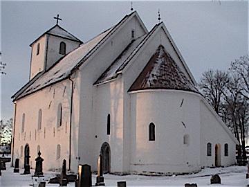 Fil:Hoff-kirke - 09.jpg