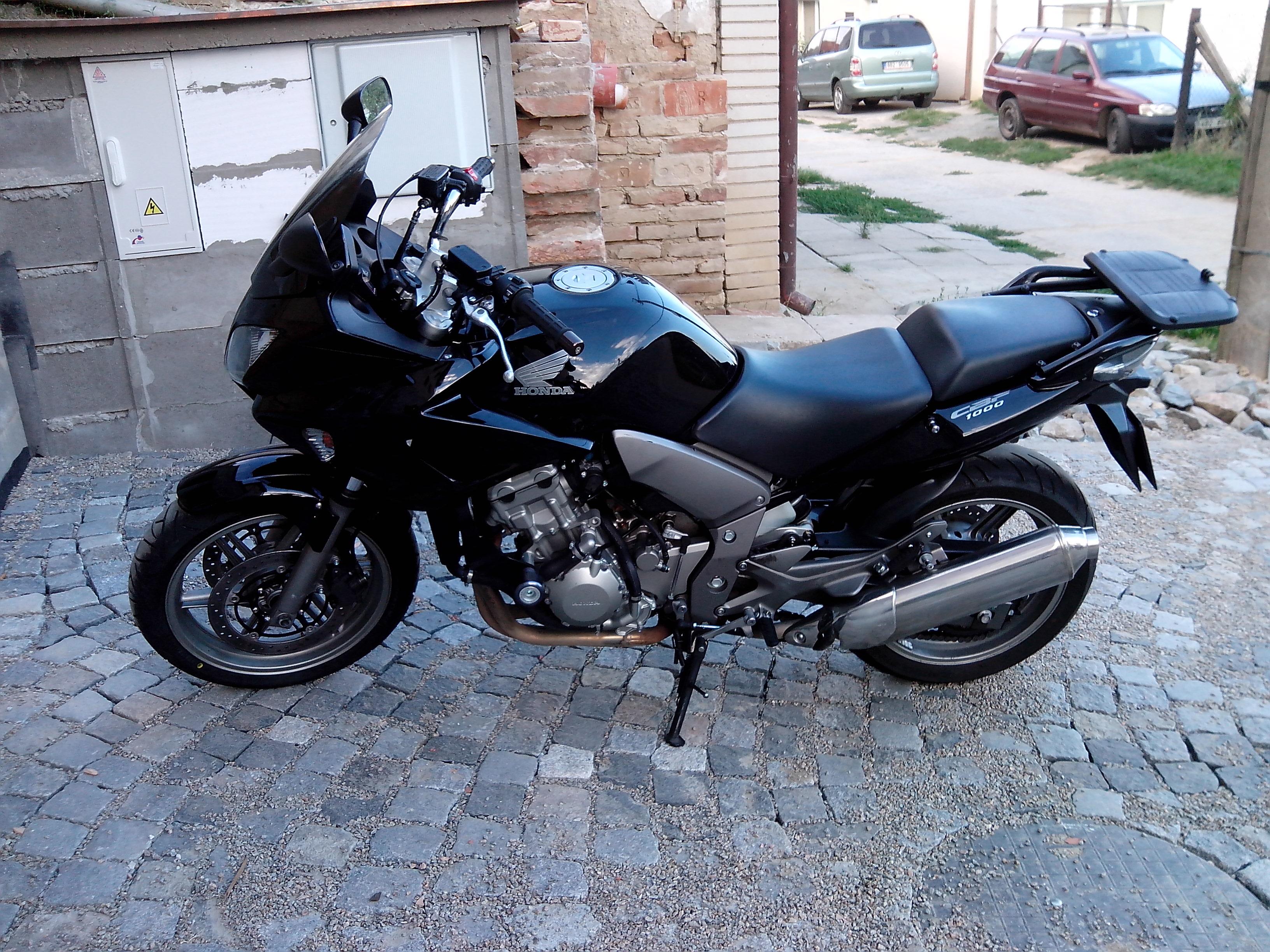 FileHonda CBF1000 In Bulhary