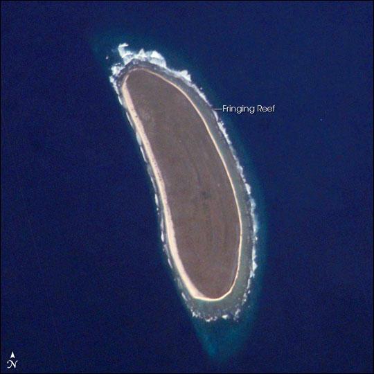 File:Howland island nasa.jpg