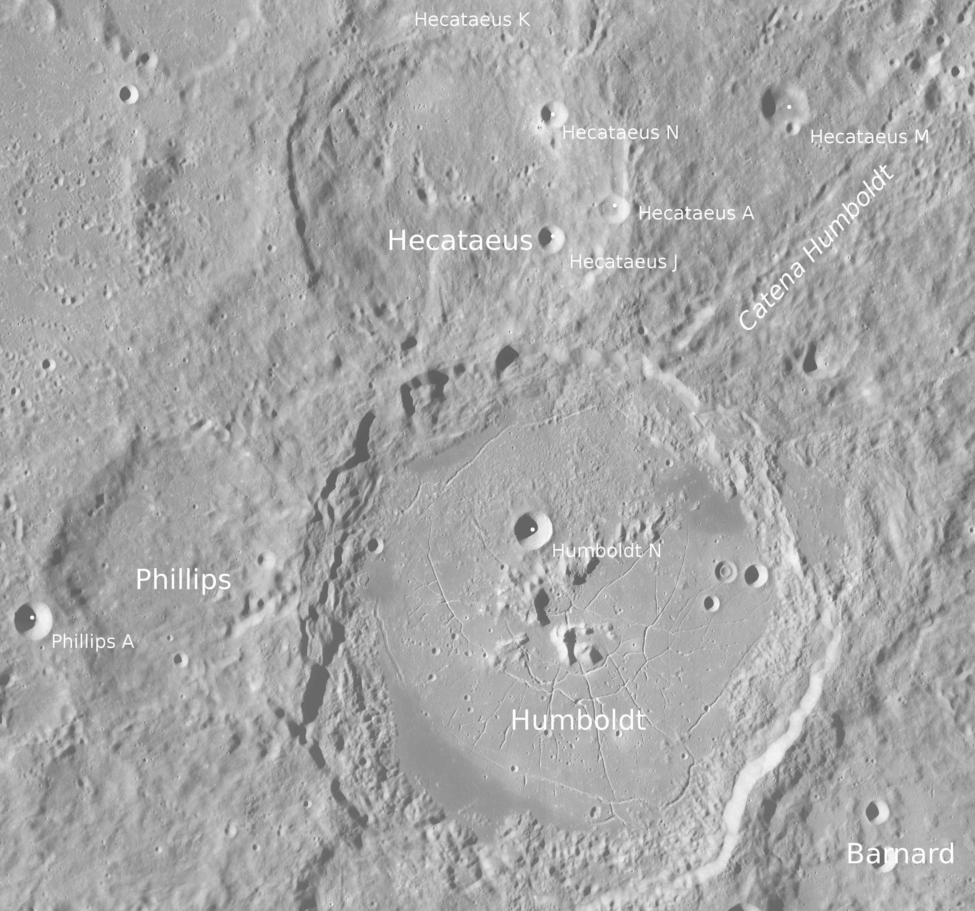 Humboldt + Hecataeus + Phillips - LROC - WAC.JPG