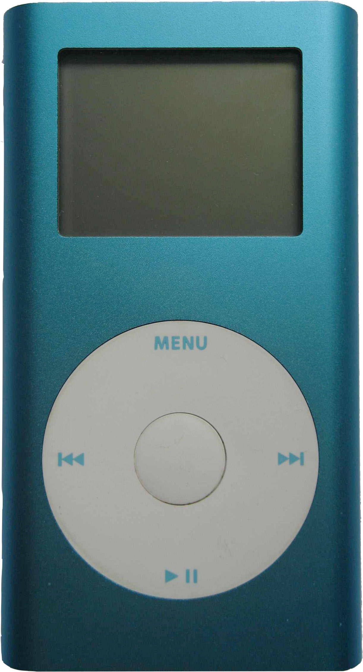 how to put mp3 files on an ipod