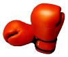 [Image: Icon-boxing-gloves.jpg]