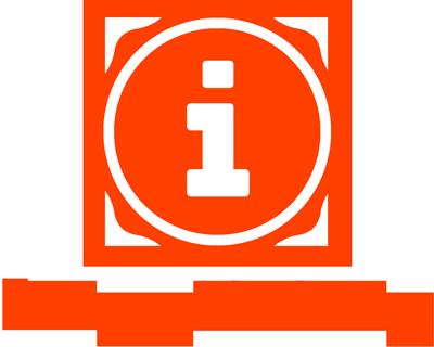 Kevin M. Moerman's Impactstory profile