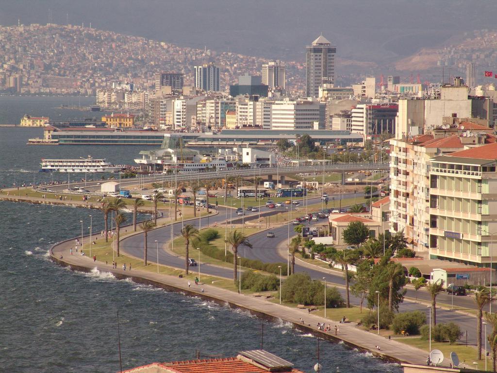 Резултат слика за turska wiki