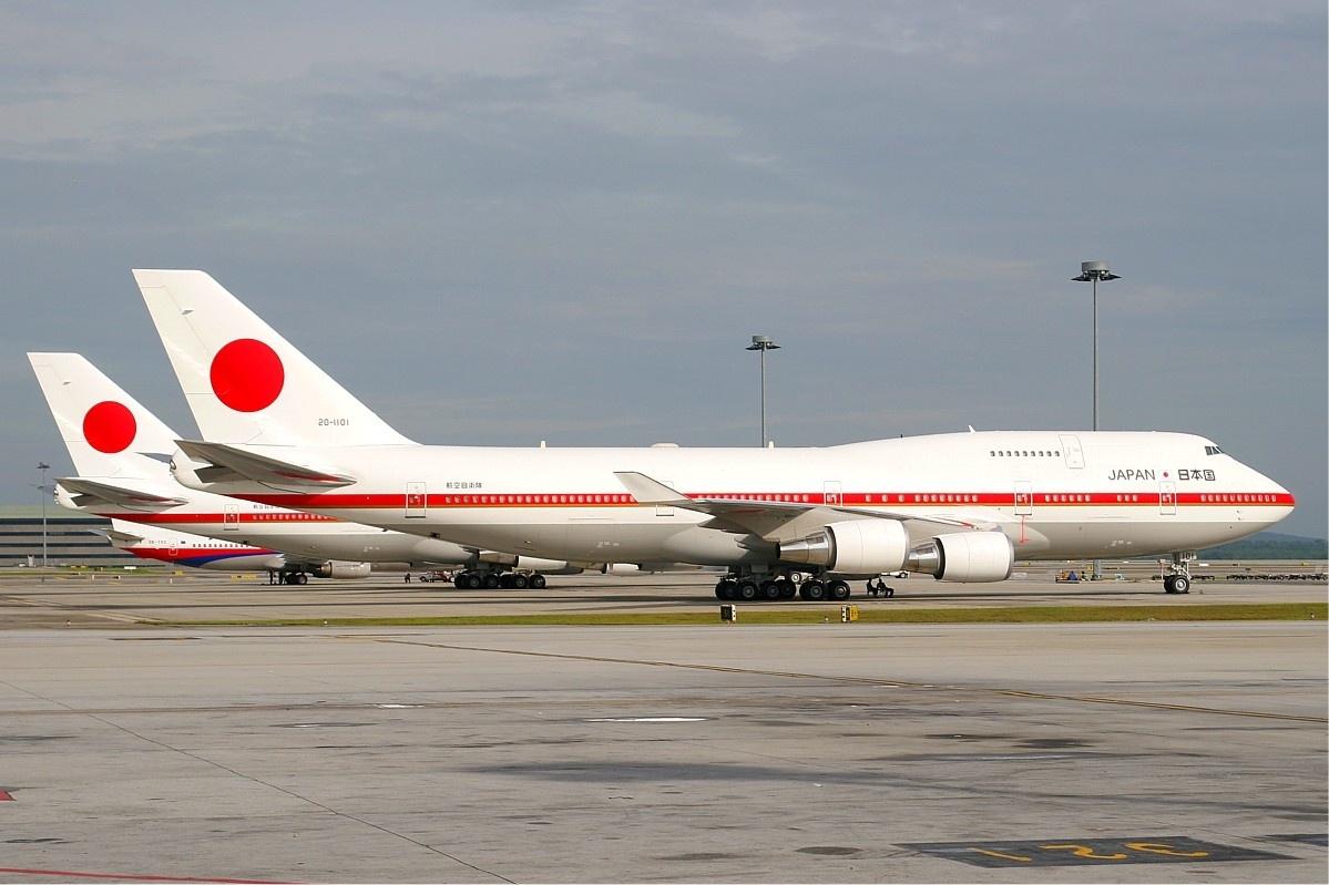 Datei:JASDF Boeing 747-400 MRD.jpg – Wikipedia