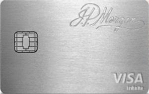J P  Morgan Reserve Card - Wikipedia