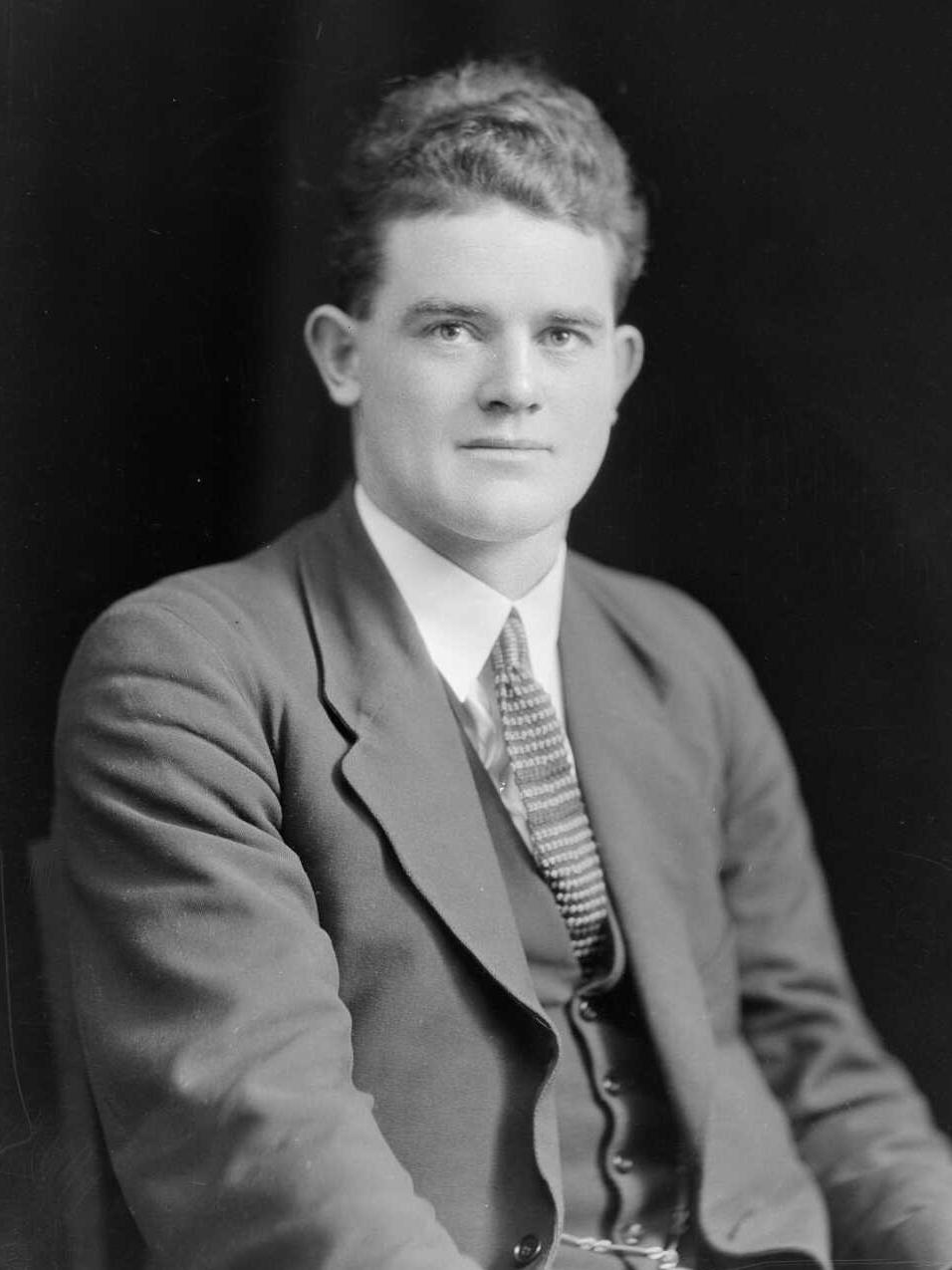 Jack Steel Wikipedia