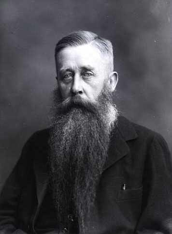 File:Johan Ludvig Heiberg 1918.jpg