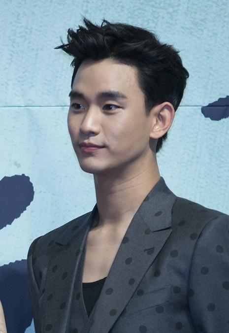 File:KBS
