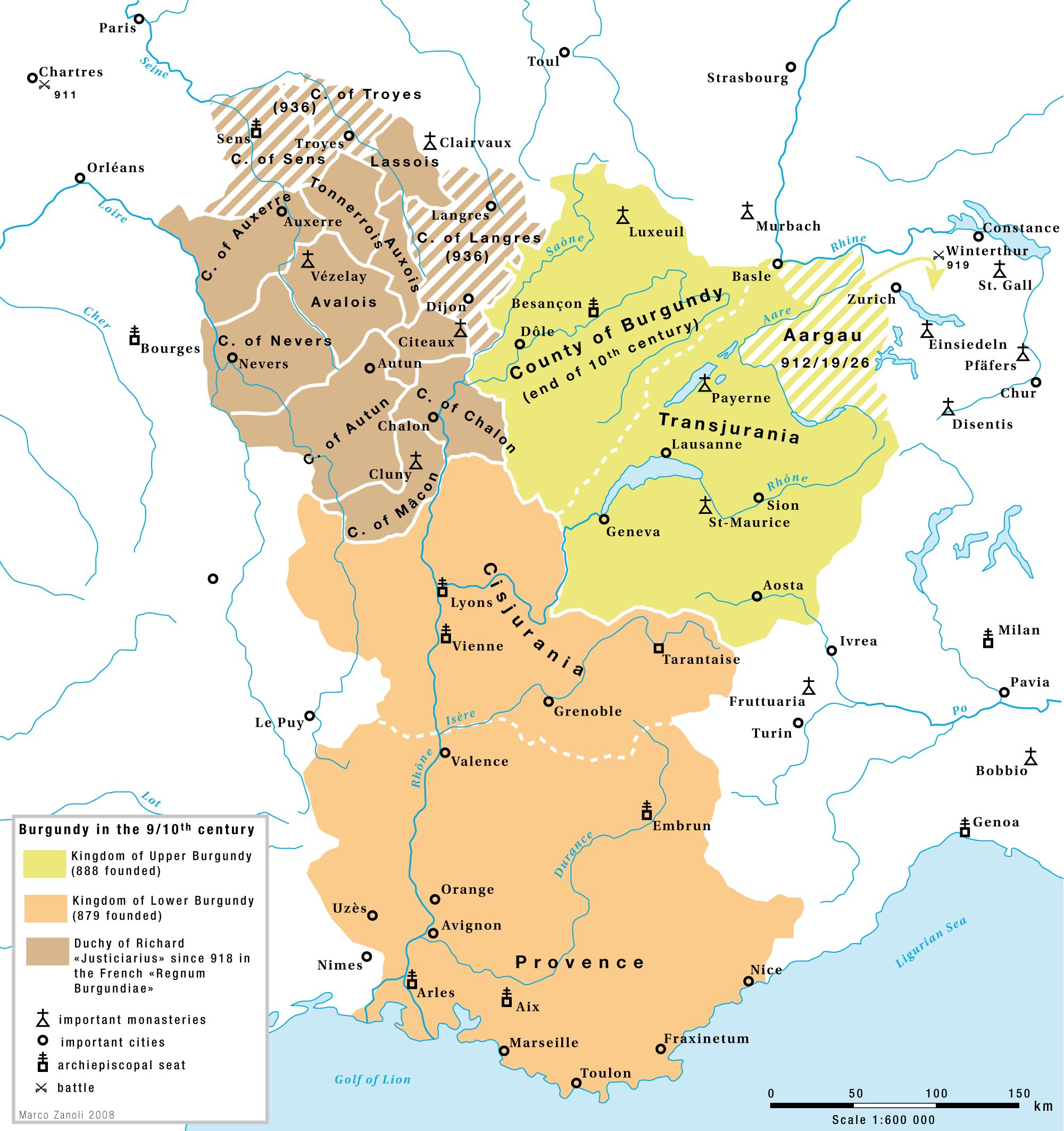 Karte_Hoch_und_Niederburgund_EN.png